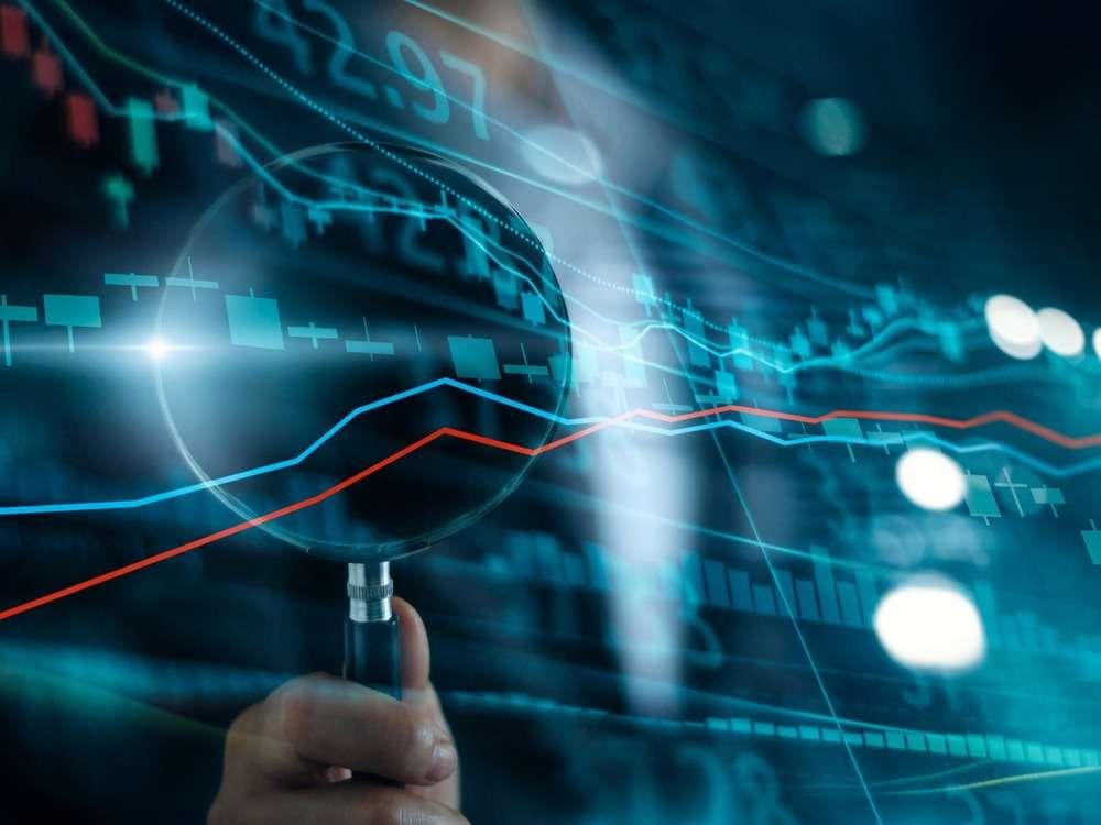 Alternative investment returns monitor: For the week ending October 9, 2019