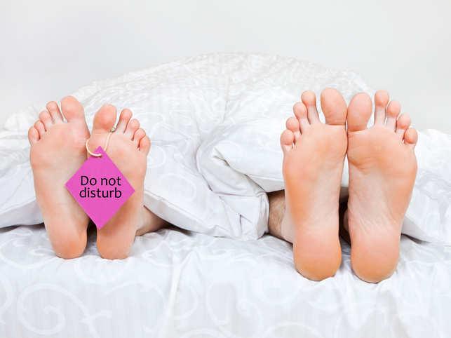 sex-couple1_iStock