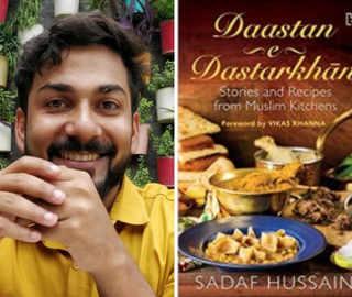 Food in Indian Muslim households is beyond biryani & kebabs: Recipes are subtle, and include vegetables