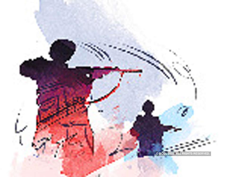 Pakistan violates ceasefire in Hiranagar sector, targets civilian areas