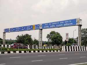 Delhi Meerut
