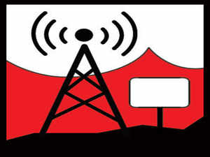 telecom-edit2