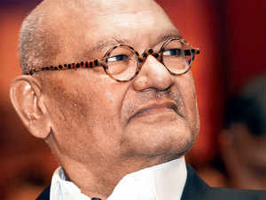Anil Agarwal suggests recast of India's asset sale 'style'