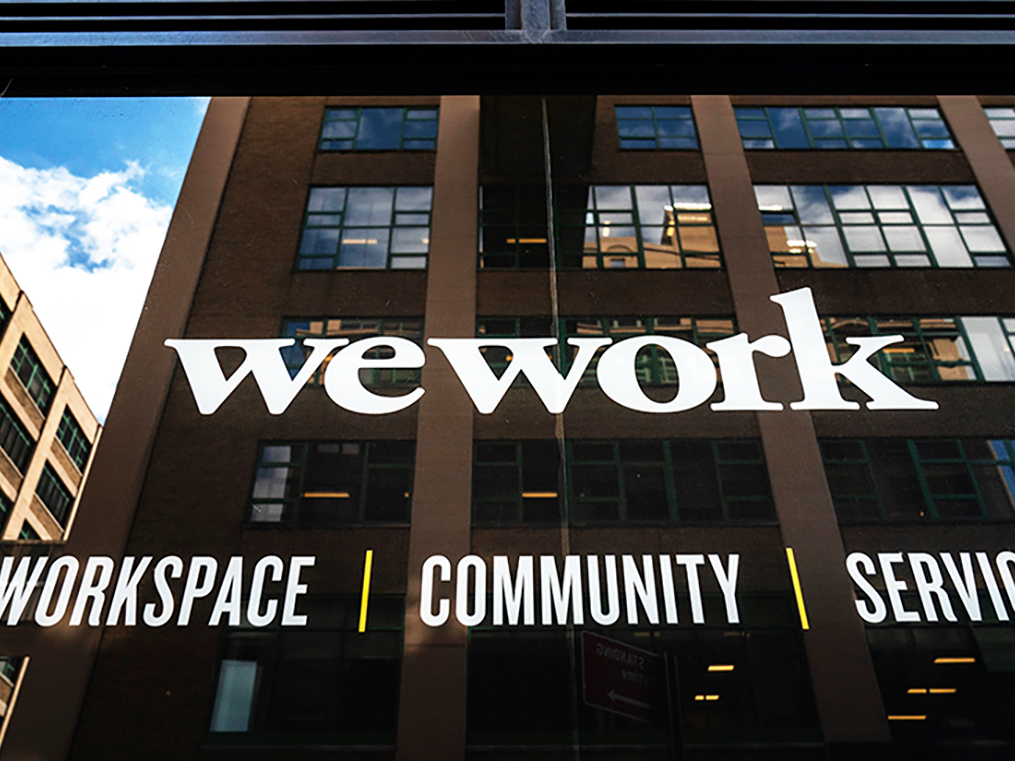 WeWork debacle: how Awfis, IndiQube, other Indian co-working startups can build viable businesses