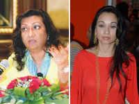 'Mental torture, humiliation, agony': Yasmin Valibhoy recalls 7-yr legal battle with Sheetal Mafatlal