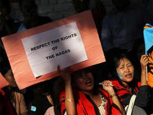 naga rights reuters