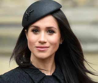 Meghan Markle's dad struggles to get FaceTime with her, and Dr D ain't impressed!