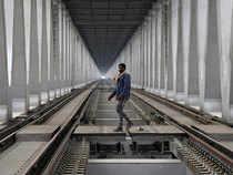 Railway-2---AFP