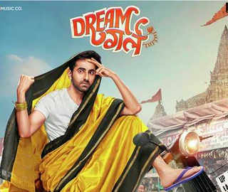 Ayushmann Khurrana-starrer 'Dream Girl' continues to rule BO, becomes actor's highest-grossing film