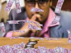 Should I continue SIP in these nine mutual funds to create Rs 2 crore?