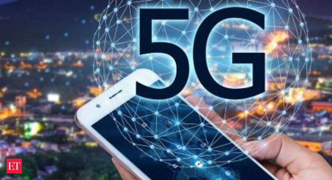 KPMG says 5G wilk add to GDP, highlights need to ease financial burden in telecom sector