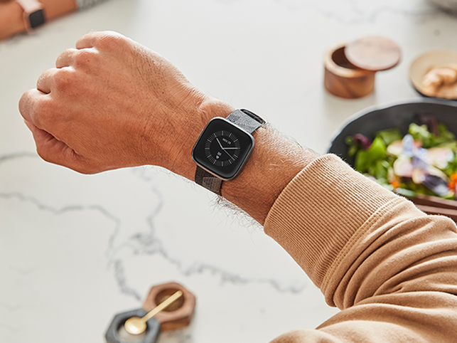 In addition to Versa 2, Fitbit Premium is also now available for users to buy in India.