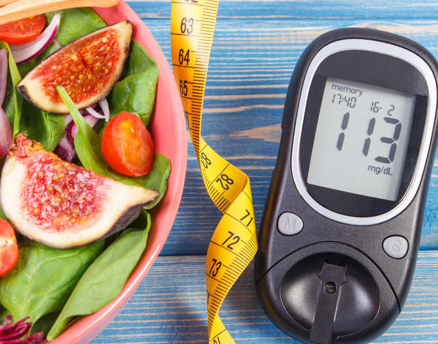 What is Sleeveballoon? New device that can treat Type 2 diabetes & obesity
