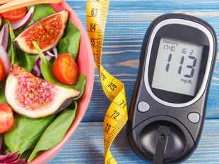 diabetes_iStock