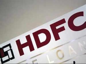 HDFC_bccl