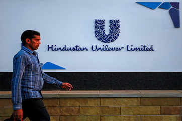 HUL's resilience amid slump just one of the reasons to be invested