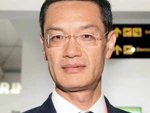 jay-chan-Huawei-ceo