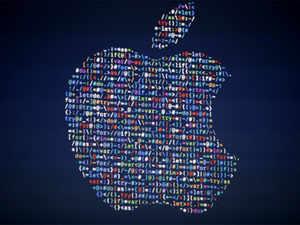 apple_AP2