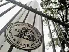 RBI, Sebi 'clash' adds to defaulters' resolution woes