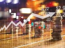 Stock-market-mf-