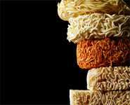 Why instant-noodle craze needs to stop