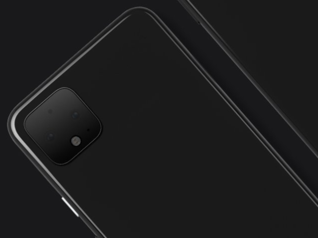 ​The D-day is finally here: Google will launch Pixel 4 and 4 XL tonight. (Image: YouTube/Google)