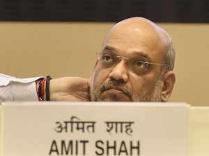 Article 370 abrogation a 'decisive battle' against proxy war and terrorism in Kashmir: Shah