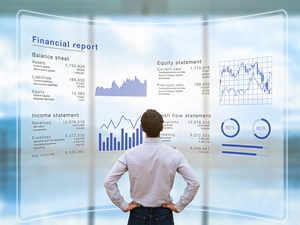 Investment-analysis-1---Get