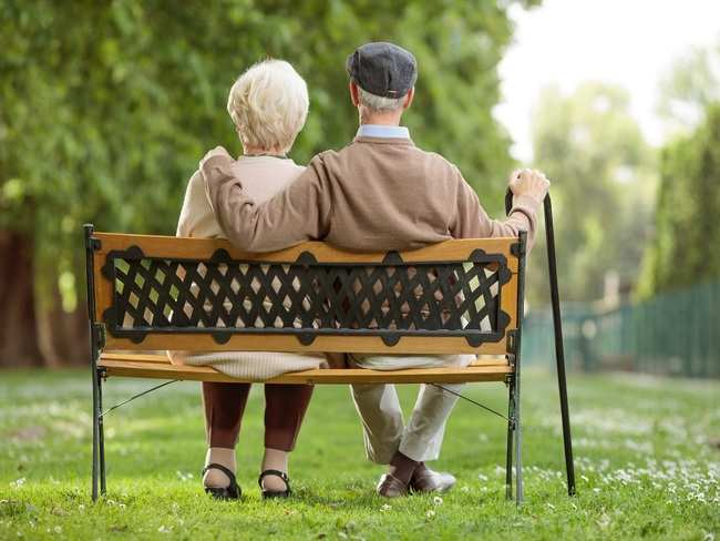 Best mutual funds to build a retirement corpus of Rs 5 crore
