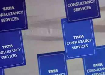 How TCS is saving money in hiring