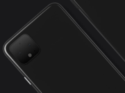 Rumours suggest Pixel 4 may be cheaper than iPhone 11 Pro: But Google needs so much more to woo users