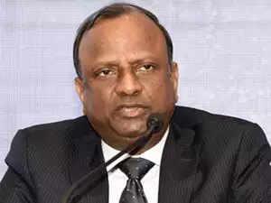 Rajnish-Kumar-SBI