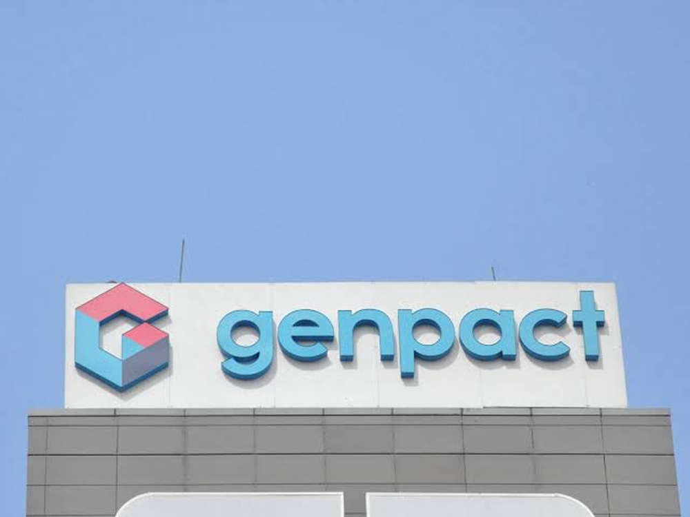 Genpact buys US digital consultancy Rightpoint