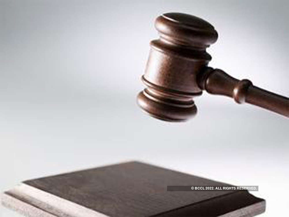 Orissa High Court issues notice on contempt proceeding to state bar associations