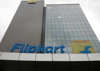 Videos-to-vegetables, Flipkart makes new bets