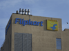 Coming soon: Flipkart Ideas