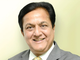 Rana Kapoor's YES Bank stake falls from 11% to near zero