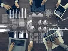 Aditya Birla Sun Life Mutual Fund launches banking ETF