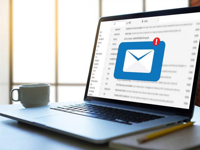 work-emails_iStock