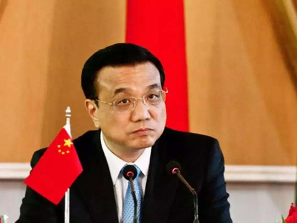 China to remove business restrictions for foreign banks, securities firms: Cabinet