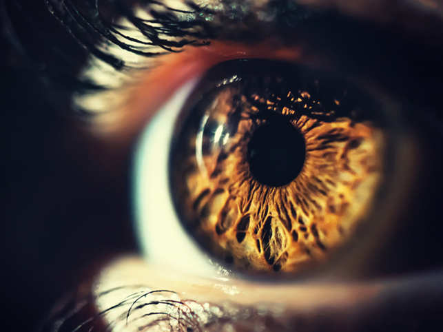 eyes_ThinkstockPhotos