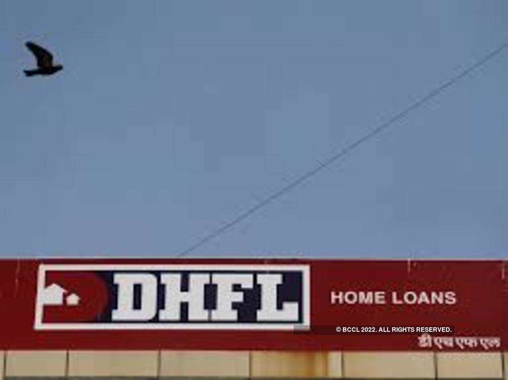 DHFL crisis: Lenders hope MFs also join resolution plan soon