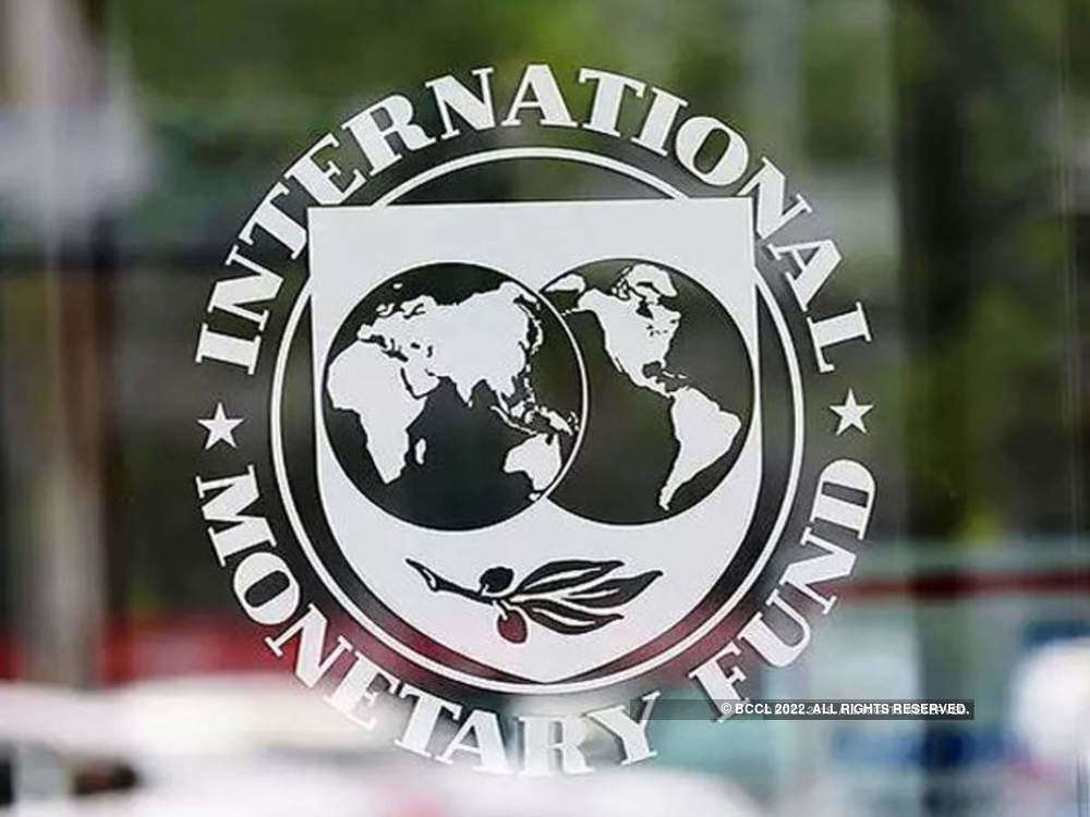 IMF urges largest economies to be prepared to engage in coordinated policy action