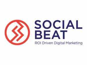 social-beat