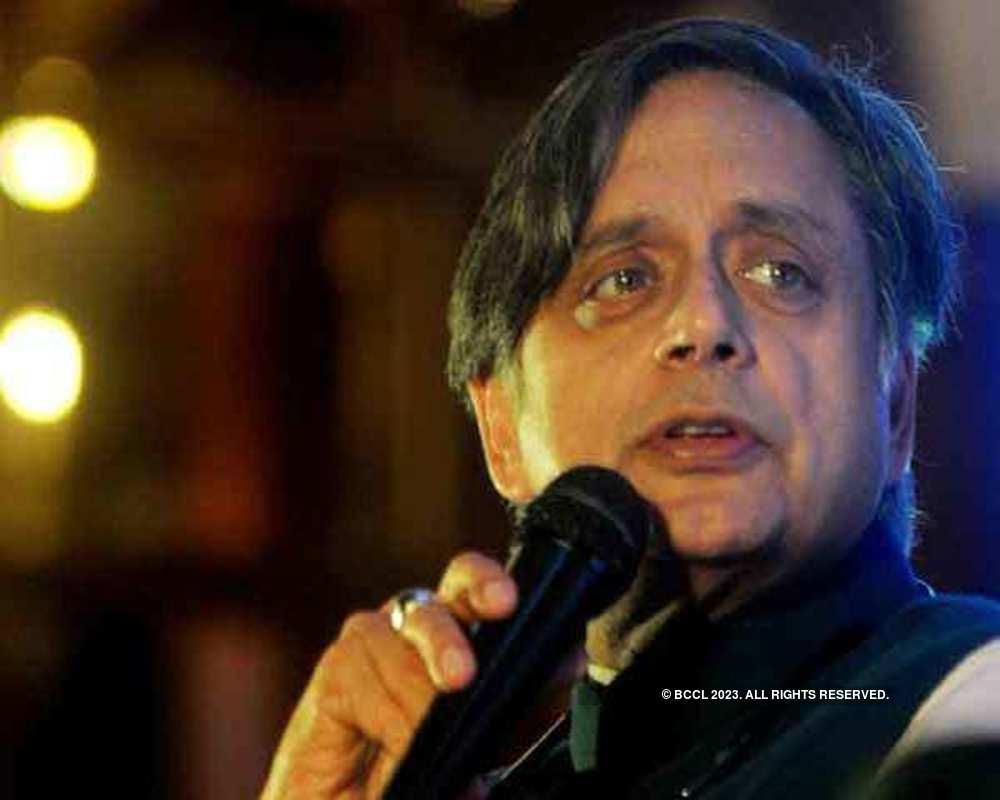Indian delegation attacks Pakistan for raising Kashmir issue at IPU