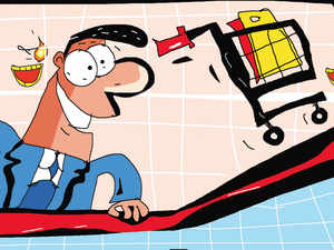 retailers-graphic-bccl