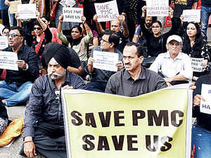 PMC-protest-BCCL