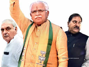 haryana-elections