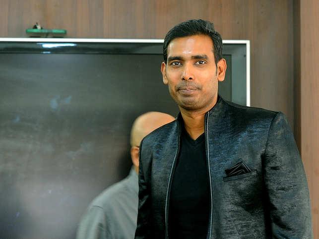 Sharath-Kamal---Santosh-Ban