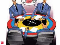 boardroom-bccl